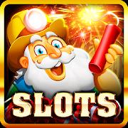 Club Gold Casino Game Free Download