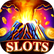 Lotsa Slots For Pc