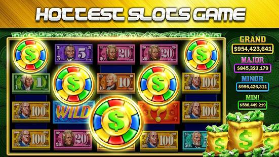 hilton casino Online