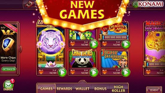 Online Casinos In Uk › Best Online Casino Games For Real Casino
