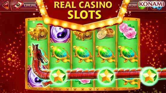 wink casino Casino