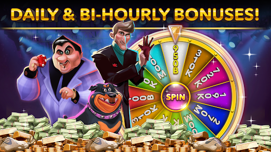 casino kingdom mobile Slot Machine