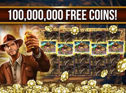 Gambling And Sensation Seeking | No Deposit Bonus Slot Slot