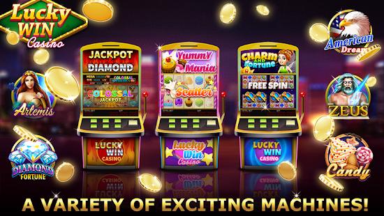 Health Groups Call On Crown Perth To Make Casino - Ama (wa) Slot